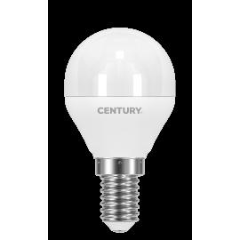 Proiettore LED SHUTTLE RGB  con Telecomando  - 10W