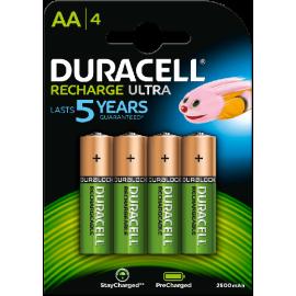 PIXYFULL Lampada LED...