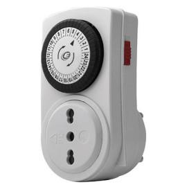 TRE-D lampada LED R7s 78mm - 5W