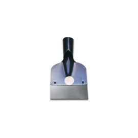 Strisce Modulari LED RGB Blister ACCENTO 3Mt - 14.4W