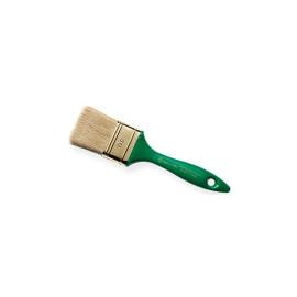 Strisce Modulari LED RGB ACCENTO 5Mt - 14,4W