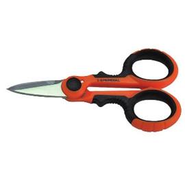 Pannello LED 24W ad alta luminosità P-QUADRO Advance