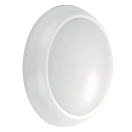 Pannello LED 42W 600x600 ad alta luminosità P-QUADRO Advance