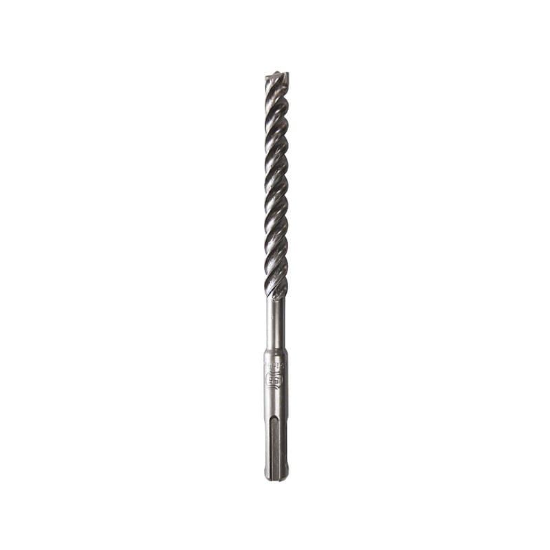 Plafoniera LED IP65 EASY 60  - 9W