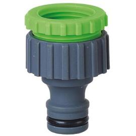 Proiettore professionale 30W LED Dmemory Advance - Bianco
