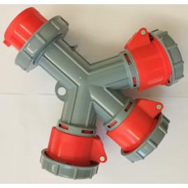 Luxmetro digitale NI2610