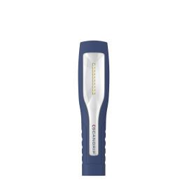 Alimentatore USB 5V/1A-2A...