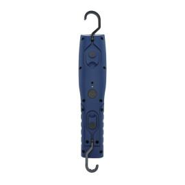 Manicotto diritto tubo-tubo