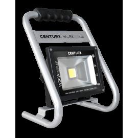 Nastro adesivo bicolore per...