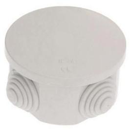 Super Attak Easy brush Gr. 5